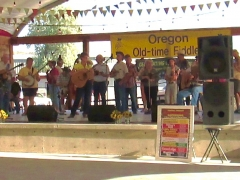 Old Time fiddlers 2015 004