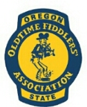 Central Oregon Old Time Fiddlers